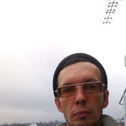 Андрей, 40 лет, Ермолаево