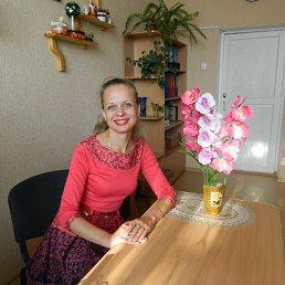 Людмила, 52 года, Кременная