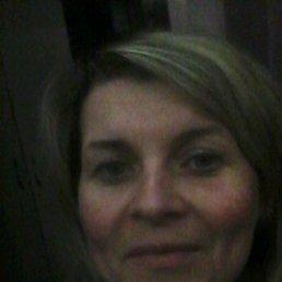 Ия, 42 года, Марьинка