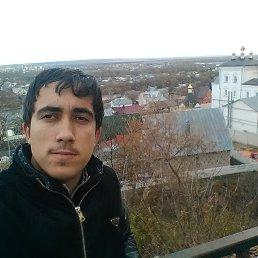 Даниил, 20 лет, Саратов