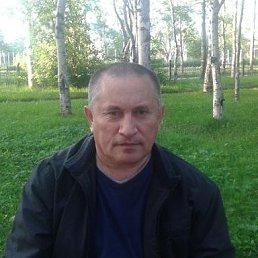 Александр, 62 года, Сизая