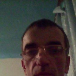 Виктор, 49 лет, Брюховецкая