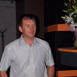Алексей, 40 лет, Магнитогорск