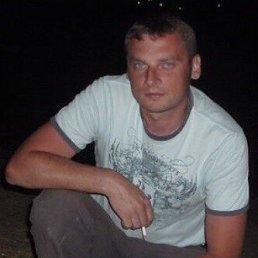 Игорь, 40 лет, Ульяновск