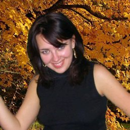 Кристина, 25 лет, Тюмень