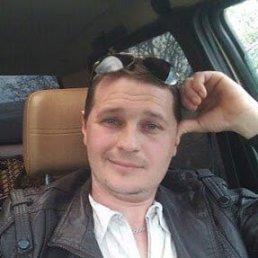 Иван, 37 лет, Беловодск