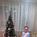 Фото Оксана ********, Екатеринбург, 51 год - добавлено 9 января 2020