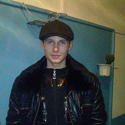 Андрей, 29 лет, Усть-Илимск
