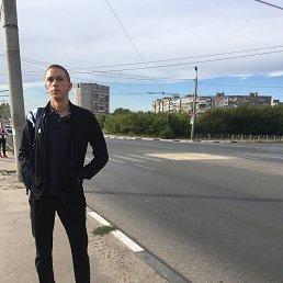 Артем, 22 года, Рязань