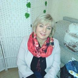 Лариса, 49 лет, Новошахтинск