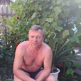 Vitaliy, 54 года, Артемовск