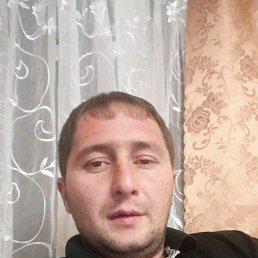 Геворг, 29 лет, Сочи