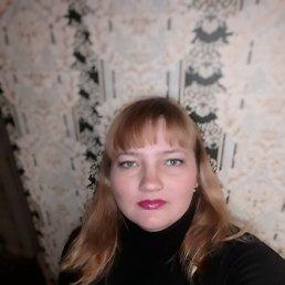 Екатерина, 29 лет, Сумы