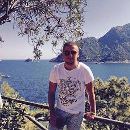 Никита, 29 лет, Тернополь