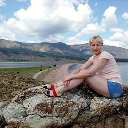 Виктория, 35 лет, Иркутск