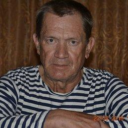 Ильнур, Казань, 59 лет