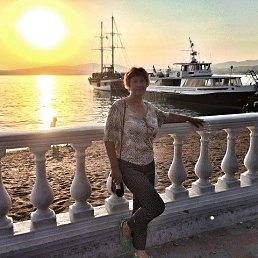 Галина, Петропавловск-Камчатский, 67 лет