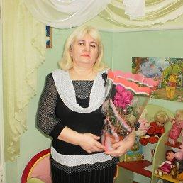 Татьяна, 57 лет, Нетишин