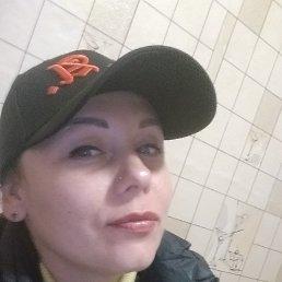 Елена, 36 лет, Херсон
