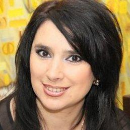 Самедова, 37 лет, Мелитополь