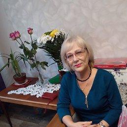 Алла, 53 года, Южноукраинск