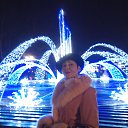 Фото Наталья, Чернигов, 63 года - добавлено 9 января 2020