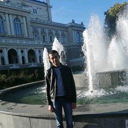 Игорь, 26 лет, Южное