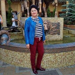Наталья, 59 лет, Невинномысск