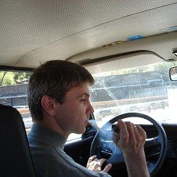 Игорь, 41 год, Купянск