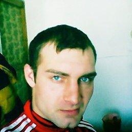 Lucifer, Барнаул, 30 лет