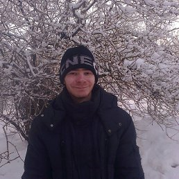 Максим, 26 лет, Фрязино