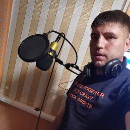 макс, 29 лет, Лесозаводский