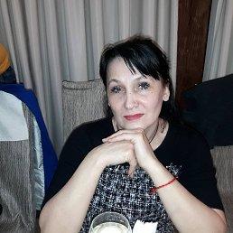 Марічка, 48 лет, Черновцы