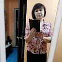 Фото Людмила, Кизнер, 56 лет - добавлено 11 января 2020