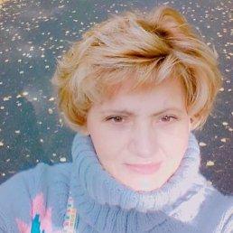 Галина, 53 года, Озерск