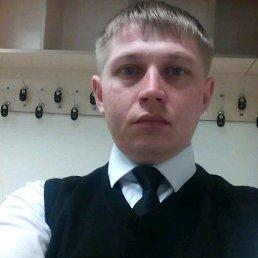 Виталий, 29 лет, Коренево