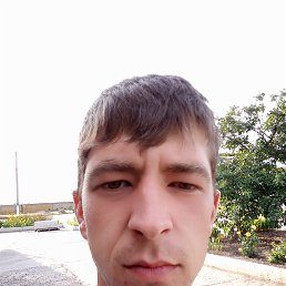 Виталий, 26 лет, Ромны