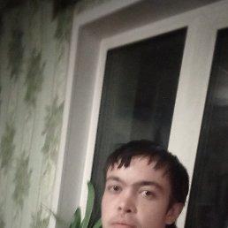 Владимир, 19 лет, Рубцовск