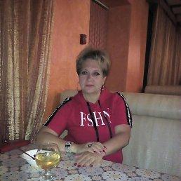 Светлана, 45 лет, Троицк