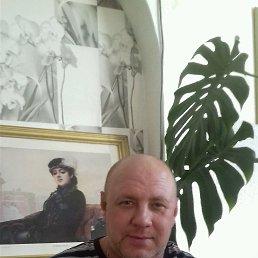 Роман, 45 лет, Антрацит