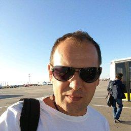 Руслан, 39 лет, Киров