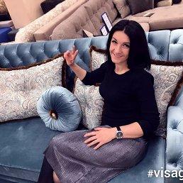 Ольга, 42 года, Ставрополь