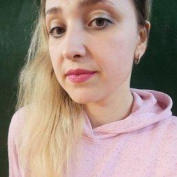 Светлана, 35 лет, Тула