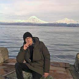 Юрий, 62 года, Змеиногорск