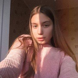 Анастасия, , Самара