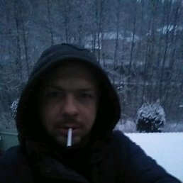 Максим, 36 лет, Каменец-Подольский