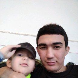 Мурат, 44 года, Казань