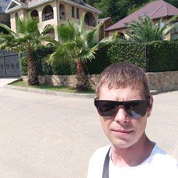 Станислав, 35 лет, Пермь