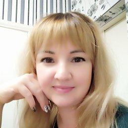 Татьяна, 29 лет, Мелитополь