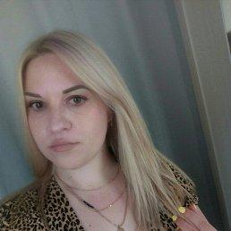 Алиса, 33 года, Самара